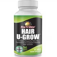 Hair U-Grow
