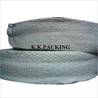 Ceramics Fiber Webbing Tape