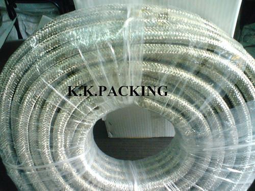 S.S. Braided Ceramics Rope