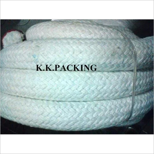 Ceramics Fiber Products