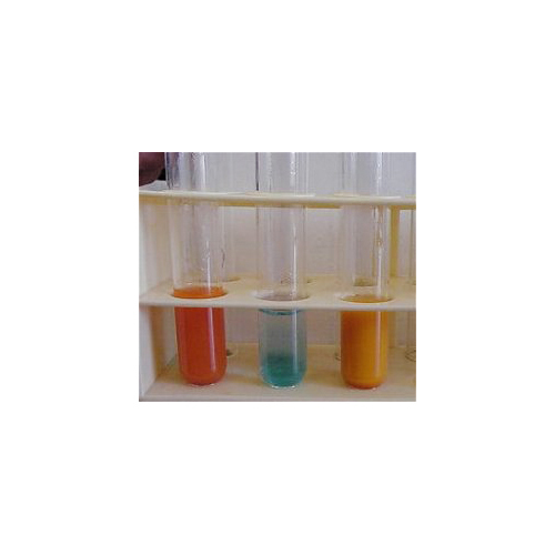 Benedicts Qualitative Reagent