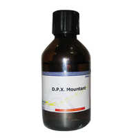 DPX Mountant