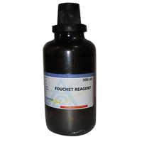 Fouchet Reagent