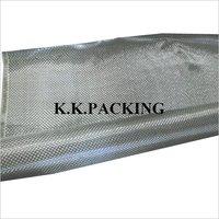 Carbon Fiber Fabric