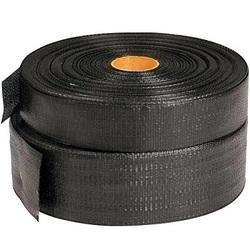 Carbon Webbing Tape
