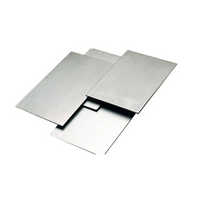 Nickel Alloy Coils Sheets