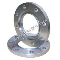 Stainless Steel Ring Joint Flange 317