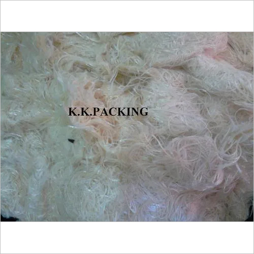 Yellow Aramid Fiber