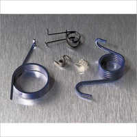 Agriculture Torsion Springs