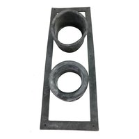 Nitrile Rubber Gaskets