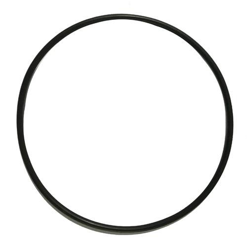Buna N O rings