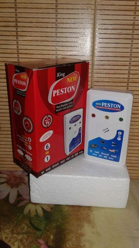 Peston Mosquito Killer Machine