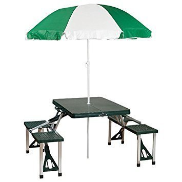 Picnic Table With Umbrella Supplier In DelhiPicnic Table With - Picnic table supplier
