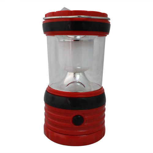 rechargeable-camping-lantern