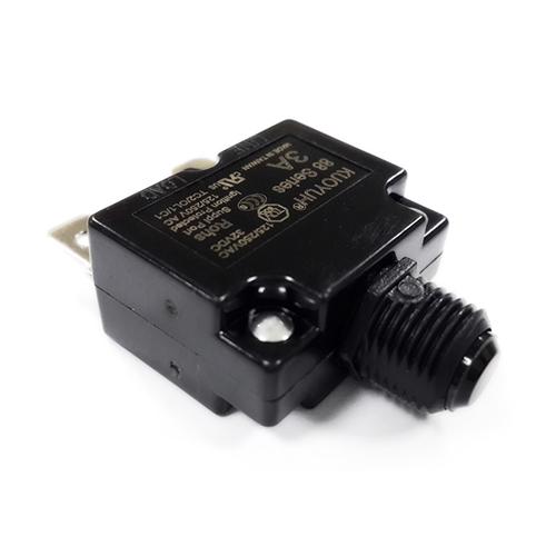 88-03-P1B14-000 Thermal Circuit Breaker