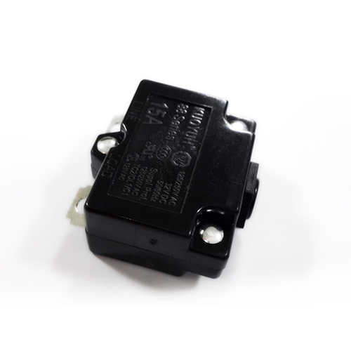 88-15-ABBX4-000 Thermal Circuit Breaker