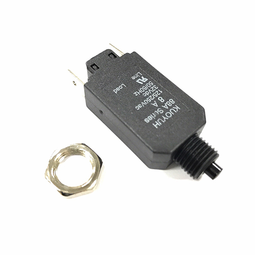 88A-08-BB0N Thermal Circuit Breaker