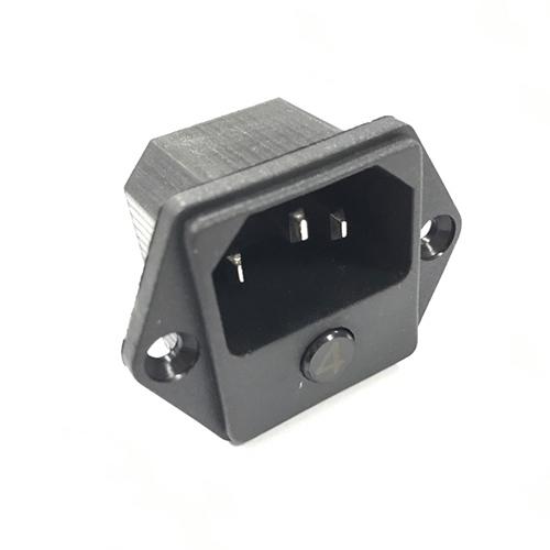 88D-4A-1B11 2 in 1 Inter Circuit Breaker