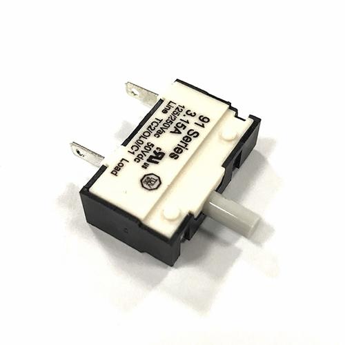 91-ANG-3.15A-00-HF Thermal Circuit Breaker