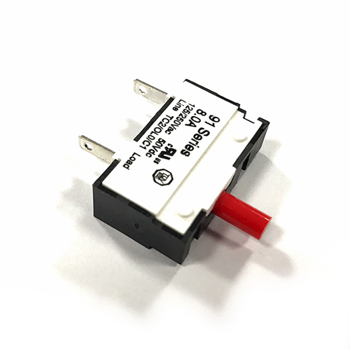 91-ANR-8.0A-00 Thermal Circuit Breaker
