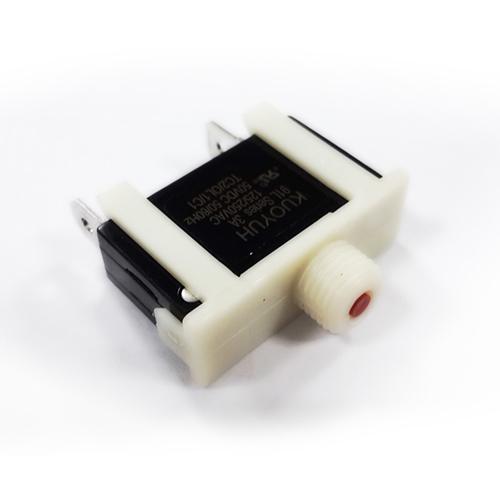 91L-03A-CR1N6N Thermal Circuit Breaker