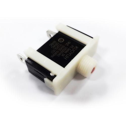 91L-05A-CR1N6N Thermal Circuit Breaker