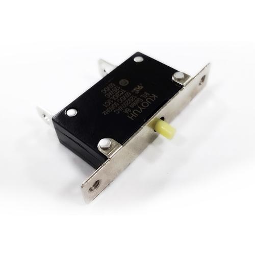 91L-06A-CRIN6N Thermal Circuit Breaker
