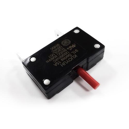 91L-15A-DRNN6N Thermal Circuit Breaker