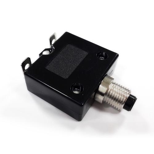98-08-A1B24-000 Thermal Circuit Breaker