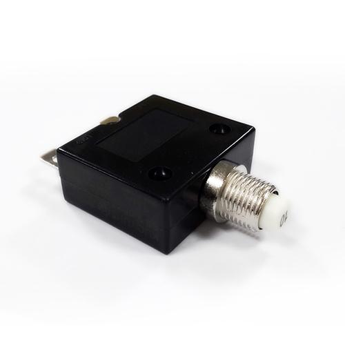 98-10-A1414-000 Thermal Circuit Breaker