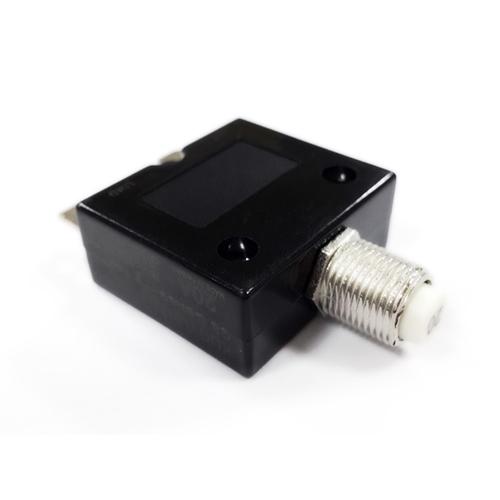 98-20-B7514-000 Thermal Circuit Breaker