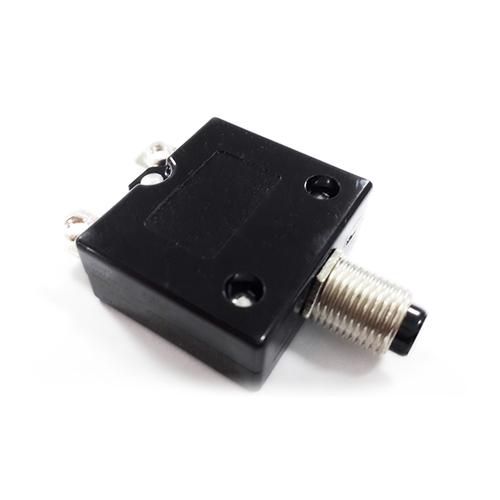 98-30-B1BF4-000 Thermal Circuit Breaker