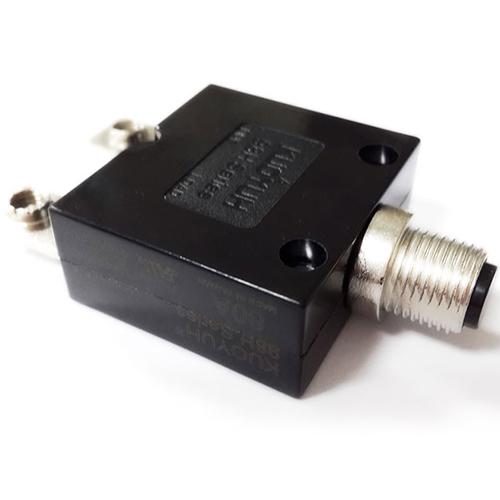 98H-80-A1B14-000 Thermal Circuit Breaker