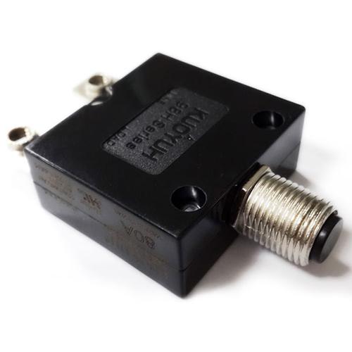 98H-80-B1B14-000 Thermal Circuit Breaker