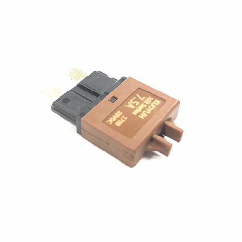 102-075-M ATC Circuit Breakers