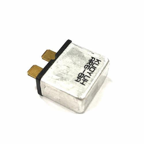 AR6-08A-A-A AutoReset Circuit Breakers