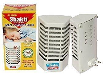 Shakti mosquito killer