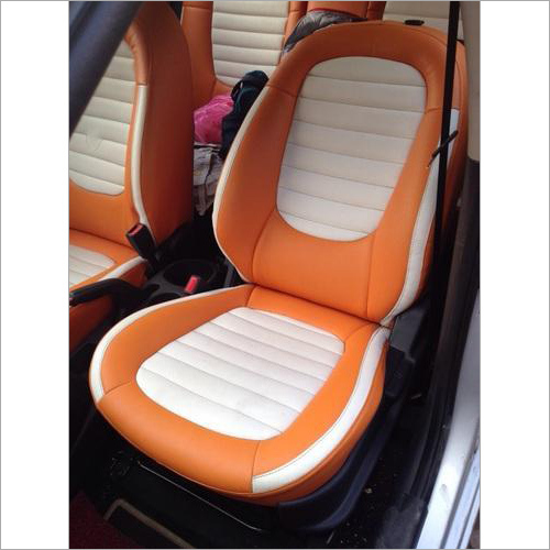 Leather Car Seat Cover Leather Car Seat Cover Manufacturer