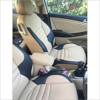 Car Seat Cover Fabric