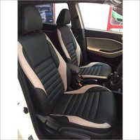 PU Car Seat Cover