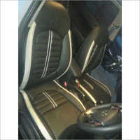 Premium Quality Leather Car Seat Cover