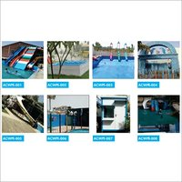 Water park Items