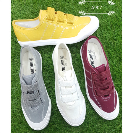 Imported Slip On Shoes