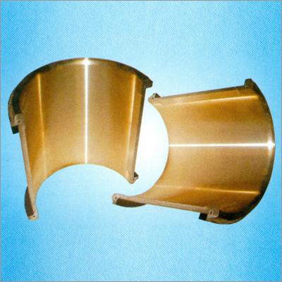 Bronze Liner