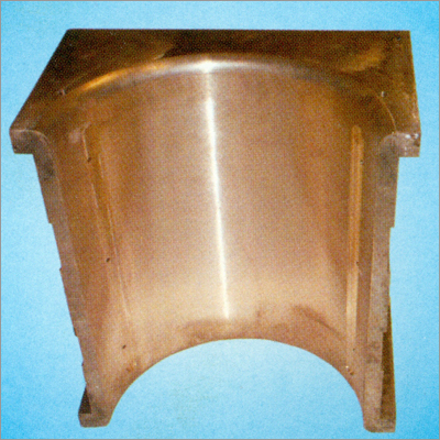 Bronze Top Bearing