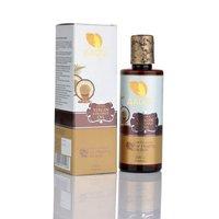 Virgin Coconut Oil 200 ml