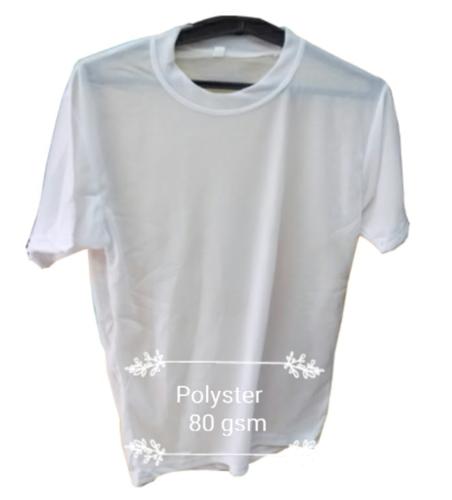 Polyster T-shirt