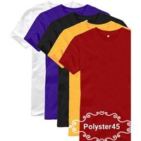 Polyster/ lycra
