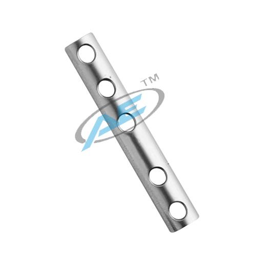 Assure Enterprise  3.5mm Semi Tubular Plate