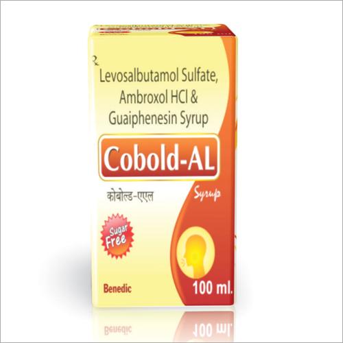 Cobold AL